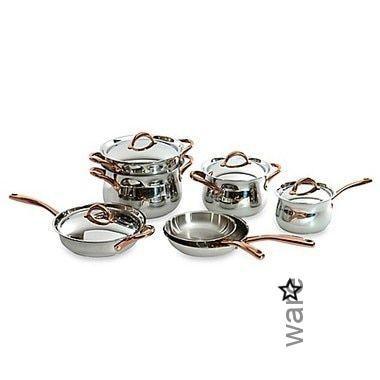Pin By Best Ware Blog On Geschirr Besteck Cookware Set Cookware