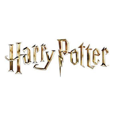 Teilnehmen Harry Potter Jelly Belly Gewinnspiel Bilder Zum Ausdrucken Harry Potter Hintergrundbilder Hintergrundbilder