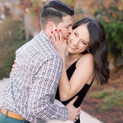 Brides of Austin FEATURED Vendors:⠀ Photography: @monicaroberts_⠀ •⠀ #bridesofaustin #austinwedding #atx #austin #austintx #atxwedding #texaswedding #txwedding #austinbride #atxbride #texasbride #txbride #weddinginspiration #weddinginspo #bride #wedding #engaged #bridetobe #keepaustinwed #fitness #weddingworkout #weddingdiet #beautytips #regram