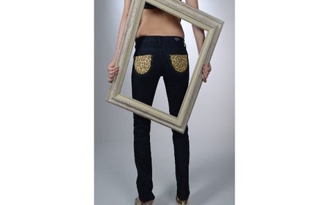 Fashion is a frame of behind! http://www.zippitsjeans.com/products/zippits-jeans-straight-leg-denim-in-dark-indigo #fashin #denim #jeans #pants #sale #style #teen