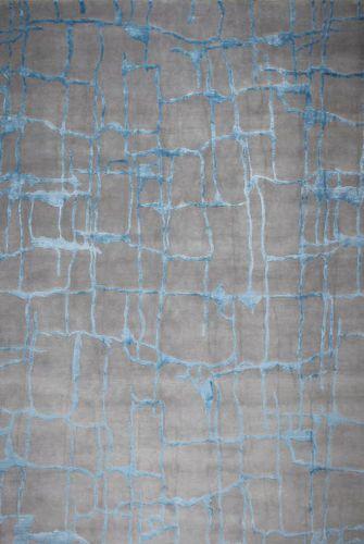 Carpet on Pinterest | 313 Pins