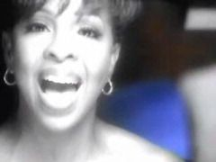 Gladys Knight End Of The Road Video R B Music Gladys Knight Soul Music