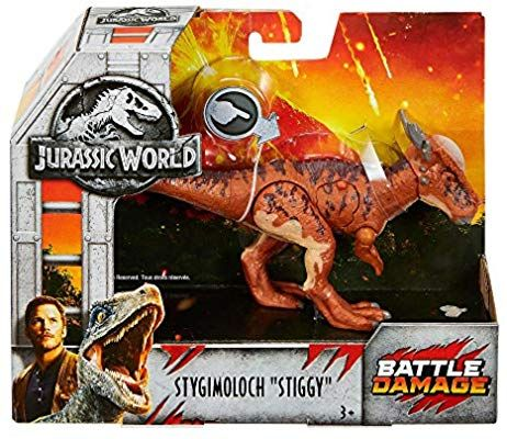 Jurassic World Battle Damage Stygimoloch Stiggy Dinosaurio De Juguete Mattel Fnb32 Amazon Infografia De Animales Jurassic World Juguetes De Jurassic World We link your email address with other info we have, including automatically collected information and information we receive from and share with. jurassic world battle damage