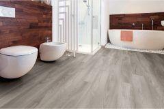 Pvc Boden Badezimmer Muster: Badezimmer ...