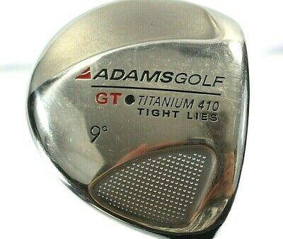12+ Adams golf gt tight lies irons ideas