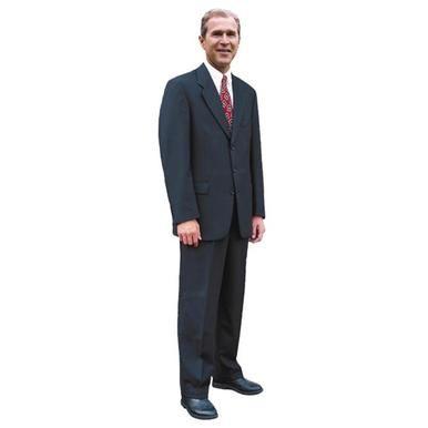 STANDEE STAND UP Hillary Clinton USA Politician LIFESIZE CARDBOARD CUTOUT