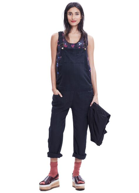 ddfac0aa76a7e Our Favorite Workwear (With Options For Moms-To-Be) via @hatchcollection
