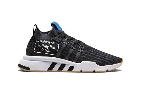 da777b23332 adidas originals alphatype zx500 rm sobakov p.o.d. system nmd racer pk crazy  byw x deerupt Runner EQT Support ADV Mid EQT Support 91 18 Logo Heavy  Logomania ...