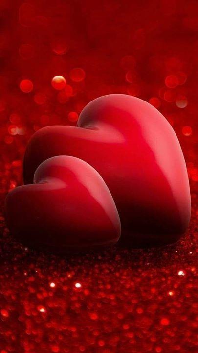 من أعظم الجمل اللي قالها نجيب محفوظ من يحبك حقا يهتم بك ليطمئن قلبه أنك بخير وليس ليشعرك بأنه م Heart Wallpaper Cute Love Wallpapers Love Wallpaper