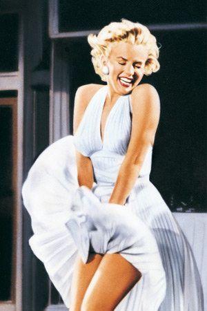 Resultado De Imagen Para Marilyn Monroe Vestido Blanco Subastado Estilo De Marilyn Monroe Ropa De Marilyn Monroe Fondo De Pantalla De Marilyn Monroe