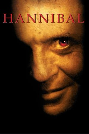 Watch Full Hannibal For Free Hannibal 2001 Hannibal Full Movies Online Free