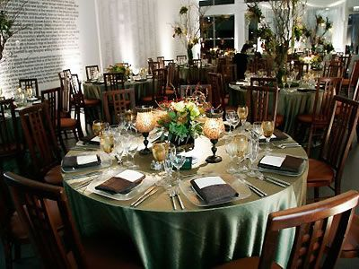 Museum Of Contemporary Art Chicago Wedding Venues Downtown Private Events Site 60611