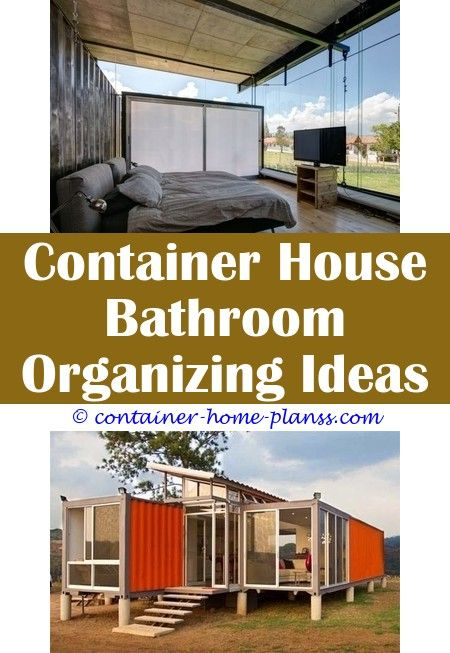 Free Shipping Container Home Plans Container House Plans Shipping Container House Plans Container Homes Cost