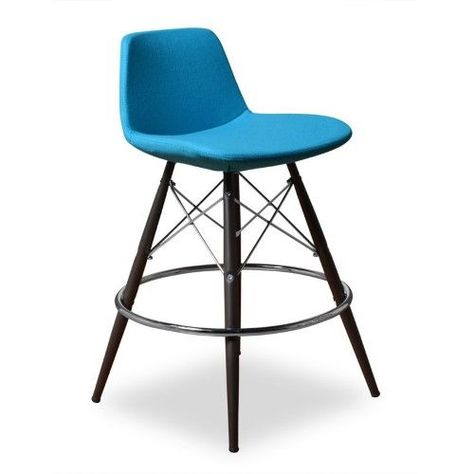 Awesome Pinterest Cjindustries Chair Design For Home Cjindustriesco