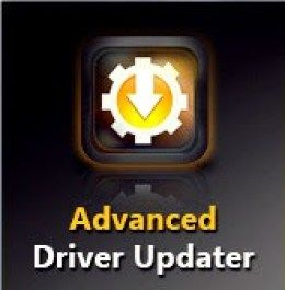 license key advanced driver updater