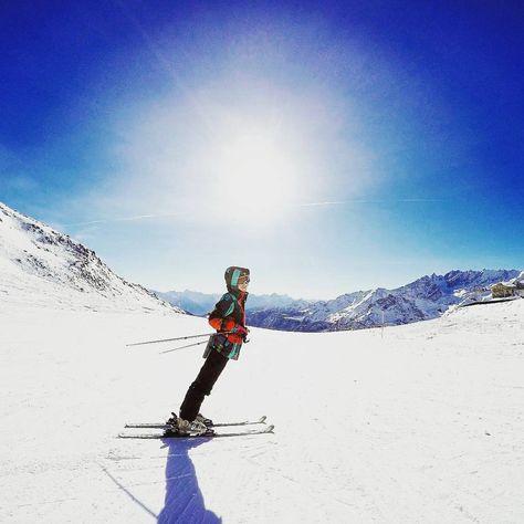 trip Ski-fun! Credit to...