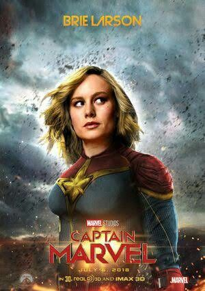 Captain Marvel Streaming Fr Hd : captain, marvel, streaming, Captain, Marvel, Pelicula, Español, Latino, Online, Marvel,, Animated, Movies,, Movies