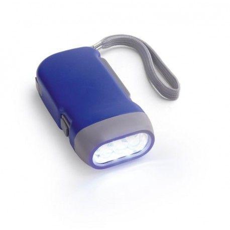 Lampe De Poche Personnalisable Rai Cadeau Promotionnel Ecologique Lampe De Poche Cadeaux Promotionnels Lampe