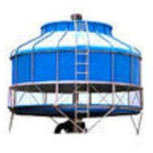 Counter Flow Cooling Tower Manufacturer In Gandhidham With Images
