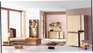 احدث موديلات غرف الاطفال اولاد وبنات In 2021 Home Room Furniture