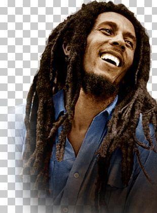 Bob Marley Png Images Bob Marley Clipart Free Download Bob Marley Art Bob Marley Marley