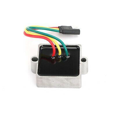 Sponsored Ebay Voltage Rectifier Regulator For Polari 340 500 550
