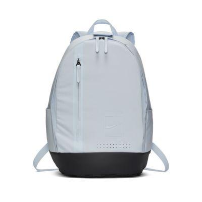 Nike Court Advantage Tennis Backpack