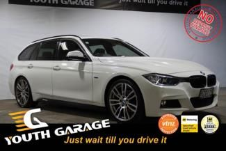 Pin By George Mark On Buy Used Cars Auckland Buy Used Cars Car