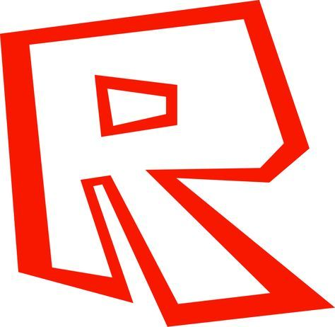 29+ Robloxr info