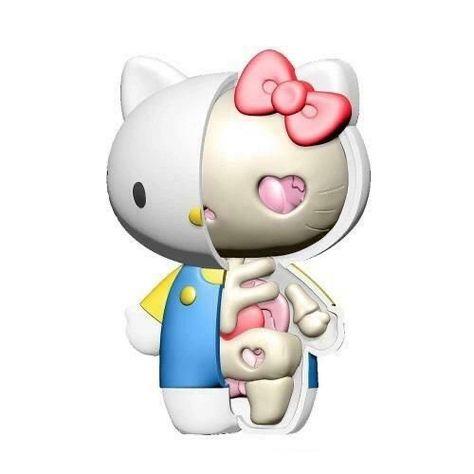 Princesas Disney Dark, Phone Themes, Png Icons, Sanrio Characters, Hello Kitty Characters, Fictional Characters, Sanrio Hello Kitty, Hello Kitty Art, Kokeshi Dolls