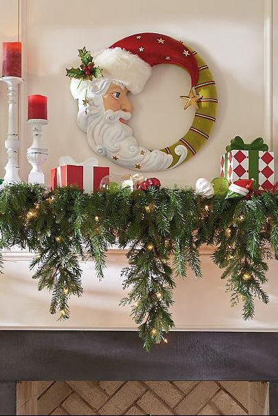 37 Amazing Decorating Ideas For This Year S Christmas Celebration