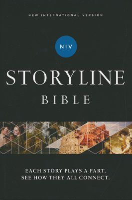 820cdf8edf36523e3c967fe8c7c3a790 - Niv Application Commentary Psalms Volume 2