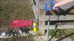 Best Frost Free Hydrant That Ensures Water Supply During Winter Months Best Frost Free Hydrant Water Water Supply Frost