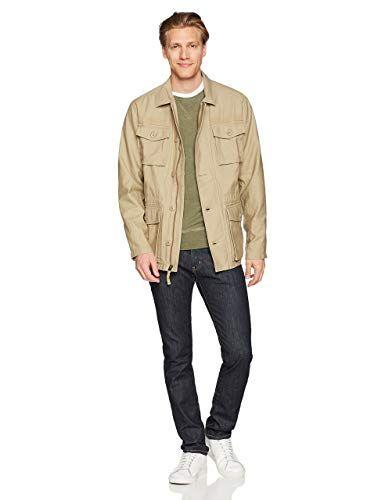 Brand Goodthreads Mens Packable Down Vest