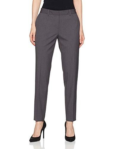 a84d7e786b9 Jones New York Women s Grace Full Length Pant