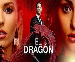 20 Ideas De El Dragon Dragones Renata Notni Sebastian Rulli