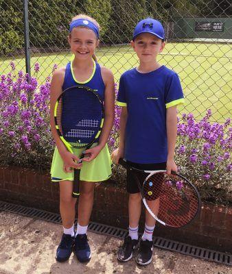 Tennis Clothes Boys Girls Junior Tennis Apparel Kids Zoe Alexander Uk Tennis Clothes Kids Tennis Clothes Girl Outfits