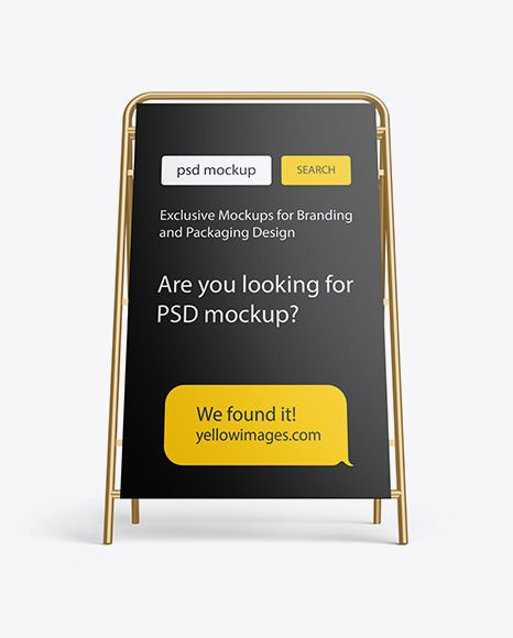 Download Free Mockup Psd Computer Yellowimages