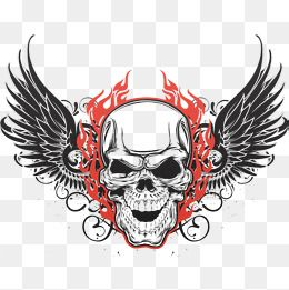 Pirate Skull Pirate Skull Head Flame Png Transparent Clipart Image And Psd File For Free Download Pirate Skull Skull Head Episode Backgrounds