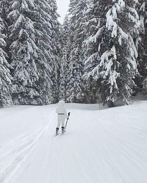 Snow Photography, Mountain Photography, Travel Photography, Ski Mountain, Us Travel, Snow Travel, Travel Europe, Go Skiing, Paisajes
