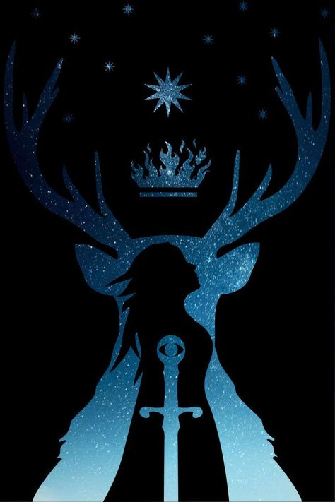 Throne Of Glass Wallpapers