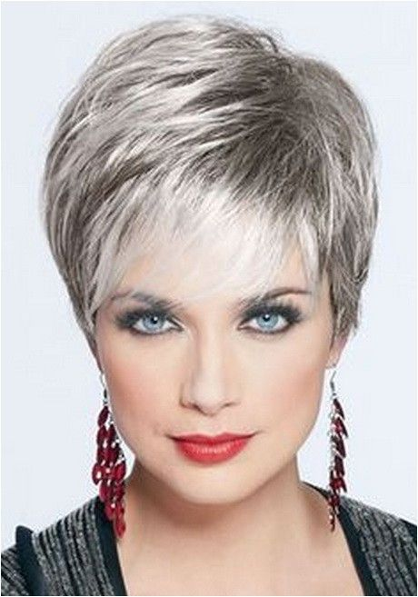 Short Haircuts For Women Over 60 Short Hairstyles For Women Over 60 In 2020 Short Hair Over 60 Pictures Of Short Haircuts Short Hair Styles