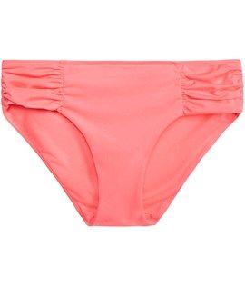 bikinis dam