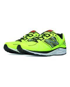 Huge selection of walking shoes for men at New Balance. For more details  visit here