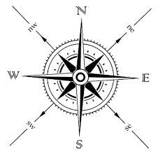9 Rysunki Ideas Compass Rose Compass Compas Tattoo