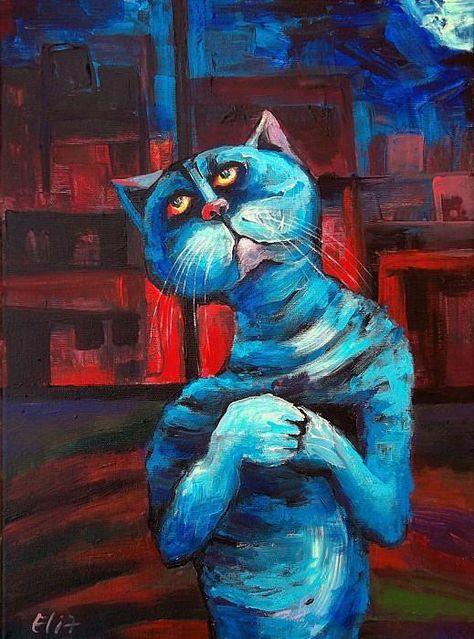https://i.pinimg.com/474x/82/18/50/82185081d9b04c83046d6c6e9140f911--blue-cats-beautiful-cats.jpg