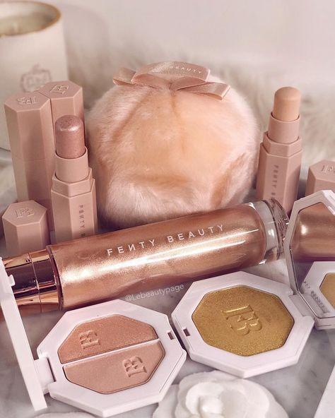 lebeautypage – Make Up Lieferungen Makeup Items, Makeup Brands, Best Makeup Products, Makeup Goals, Makeup Inspo, Makeup Inspiration, Makeup Kit, Beauty Make-up, Beauty Skin