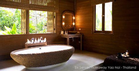 55 Ideas Bath Room Spa Ideas Massage Room For 2019
