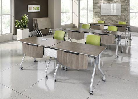 Professional Training Room Furniture | Cool Office Interiors | Pinterest |  Rooms Furniture, Training And Furniture
