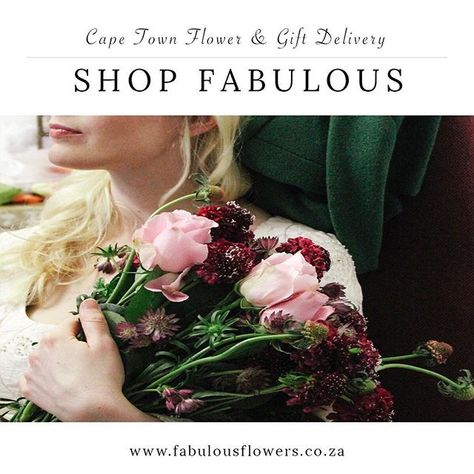 e83b957fe72d Shop yourself  Fabulous with our gorgeous selection of blooms and luxurious  gifts Click the link in our bio for all your flower needs